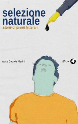 copertina-selezione-naturale