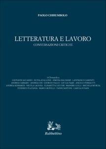 letteratura_E_lavoro