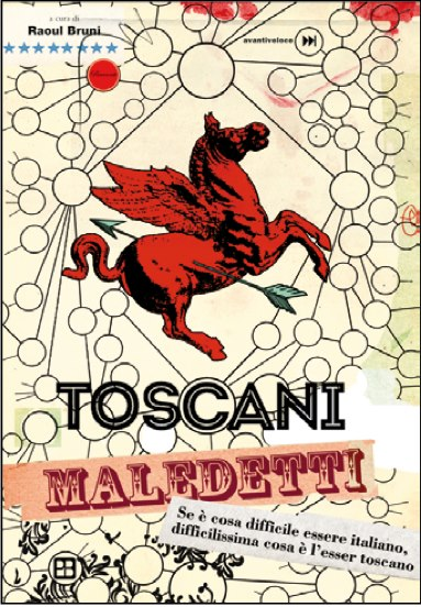 toscani_maledetti