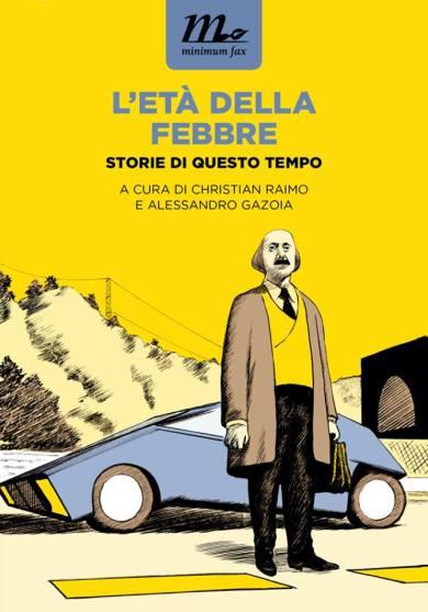 eta_della_febbre